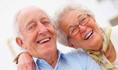 La felicidad es el amor, ni más ni menos. http://www.farmaciafrancesa.com/home.asp