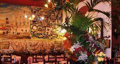 """AL MATAREL - Per mangiare vere e saporite specialità meneghine e lombarde c'è un locale unico a Milano, in via Garibaldi 75, l'Antica Trattoria Al Matarel! Colorato ed accogliente il locale propone una cucina specializzata nei piatti meneghini, dalla cassoeula, alla trippa, alla vera cotoletta alla milanese. Il motto del locale è """"ospiti al Matarel non è solo nutrirsi ma vivere e chi sa mangiare sa vivere"""". L'occasione giusta per prenotare un tavolo Al Matarel e gustare ottima cucina…"""