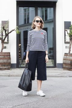 eaece46c63 Discover this look wearing Black Celine Bags
