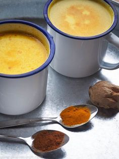The Tanaka Detox Paleo Food List, Food Lists, Healthy Food, Smoothie Drinks, Smoothie Bowl, Smoothies, Detox Recipes, Paleo Recipes, Curcuma Latte