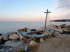 Tsilivi Beach Zante