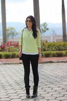 look do dia sobreposição trench coat borboletas na carteira fashion moda estilo style-5