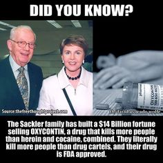 They poison our minds with legal drugs they call medicine. Weird Facts, Fun Facts, Good To Know, Did You Know, Drug Cartel, Endocannabinoid System, Cultura General, Conspiracy Theories, History Facts