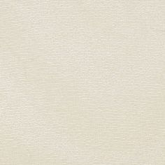 Free shipping on Stout luxury fabrics. Find thousands of patterns. Strictly 1st Quality. Sold by the yard. SKU ST-FRAN-5.