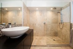 Family Bathroom Bespoke Architecture Unique Joinery