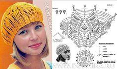 DE MIS MANOS TEJIDOS Y MAS...: Chalina y gorros a crochet