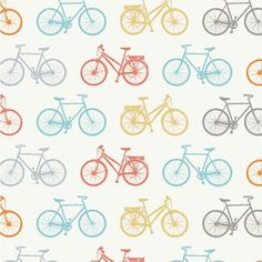 Custom Crib sheets for your little ones nursery.    ♥ One Fitted Crib Sheet out of Bike It Organic Cotton  Crib sheet measures 28 wide x 53 long