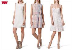 #jeansstore #dress #levis