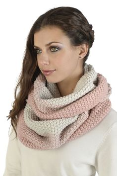 SCHWIING FOULARD ARIA ROSE Fashion, Headscarves, Winter, Accessories, Fashion Styles, Moda, Fashion Illustrations
