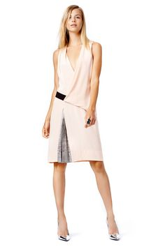 Rent Speakeasy Shift by Cedric Charlier for $200 only at Rent the Runway.