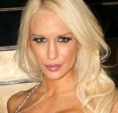 Luciana salazar milf, explicit nude of my wife