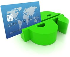Looking for Payment Gateway Development Services for Your Online Store?