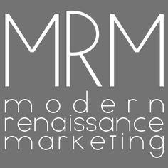 Modern Renaissance Marketing