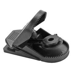 Pasca Blackiller, na myši, plast Sandals, Shoes, Products, Slide Sandals, Shoes Outlet, Shoe, Footwear, Sandal, Zapatos