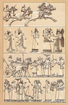 Babylonia  Wikipedia
