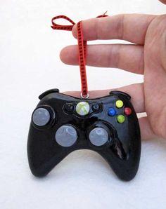 christmas Xbox 360