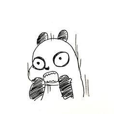 【一日一大熊猫】2017.9.3 アレもしながらコレもしてソレも同時にやってて。。。 それを苦労とかではなくて、やってる人がいる。 僕はそんな楽しむ事をたくさんやってる欲張りさんを見ると尊敬しかない。 ぁあ、自分もやらなくちゃって思う。 そんな人たちをみるとやる気が出てくるよ。 #パンダ