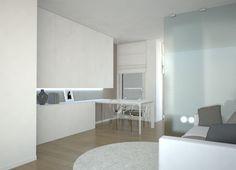 1000+ images about appartamento venezia 1 on Pinterest  Cucina