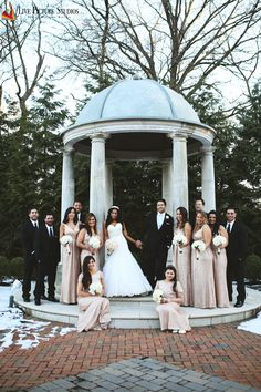 || Bride || Groom || Bridesmaids || Groomsmen || #wedding #weddingplanning #weddingphotos #livepicturestudios #bridesmaids #groomsmen #bride #groom #engaged #engagement #proposal #family #love
