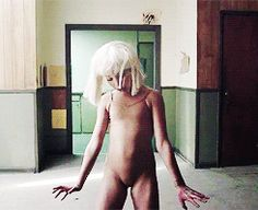 """Sia """"Chandelier"""" Official Music Video. Maddie had an outstanding performance, not just with her dancing, but her facial expressions were right spot on. Pure talent."""