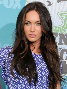 How to add highlights to dark brown hair at home dark brown find the best haircut for your face shape dark hair with lowlightsdark brown hair highlightssubtle pmusecretfo Image collections