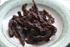 ... Dog food recipes on Pinterest | Dog treat recipes, Dog treats and Dog