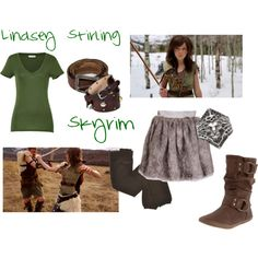 lindsey stirling outfits - Bing Images