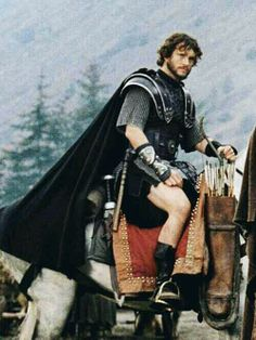 1000+ images about * King Arthur * on Pinterest | King ...