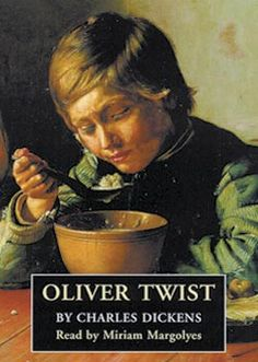 Oliver Twist   Android Apps on Google Play Story review on oliver twist  Cambodia International Cooperation Institute