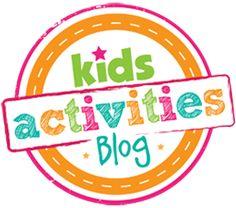 47 Ways YOU Can Be A Fun Mom! – Kids Activities Blog