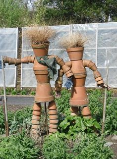 Visit Settle - Settle Flowerpot Festival