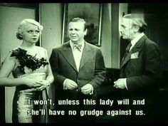 ▶ Szczesliwa trzynastka (1938) - YouTube