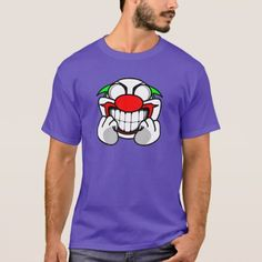 Shop Stop making chemistry jokes the good ones argon T-Shirt created by GoodToGoTees. Personalize it with photos & text or purchase as is! Chemistry Jokes, Purple T Shirts, Tshirt Colors, Funny Tshirts, Fitness Models, Mens Fashion, Clothes For Women, Casual, Scary