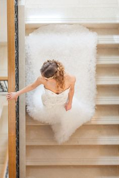 Luxury Wedding Inspiration From The Corinthia Hotel in London. Image by Roberta Facchini.- ROCK MY WEDDING | UK WEDDING BLOG London Hotels, Luxury Wedding, Wedding Blog, Wedding Planning, Wedding Inspiration, Rock, Bride, Photography, Image