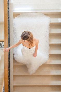 Luxury Wedding Inspiration From The Corinthia Hotel in London. Image by Roberta Facchini.- ROCK MY WEDDING | UK WEDDING BLOG