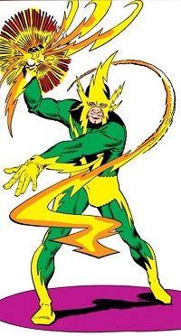 Marvel Villains, Marvel Characters, Marvel Comics, Fictional Characters, Comic Character, Character Design, The Sinister Six, Kraven The Hunter, Steve Ditko