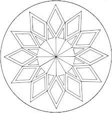 mandala templates - Google zoeken