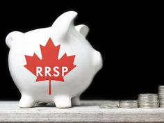 Ted Rechtshaffen: With RSPs, there is a time to contribute, there is a time not to contribute and there is a time to withdraw funds — choose wisely When Someone Dies, Take Back, Money Today, Wealth Management, Old Ones, Money Matters, May, Personal Finance, Piggy Bank