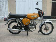 Simson_S51 B13 1989-1991