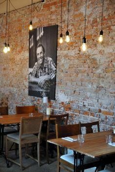 Restaurante taqueria construir es el arte de crear for Crear restaurante