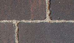 Pavimo-kivisarja; Saumaushiekka, beige (0,4-1,6 mm) Stones, Beige, Decor, Art, Art Background, Rocks, Decoration, Kunst, Stone