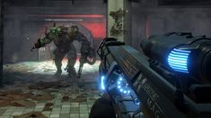 Killing Floor 2 (PC) Killing Floor 2, Broadband Internet Connection, Game Data, Continental Europe, Game Calls, Video Games, Pc Games, Continents, Flooring