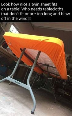 Home Discover Fitted sheet as a table cloth. Go Camping Camping Ideas Camping Hacks Camping Stuff Outdoor Camping Outdoor Gear Camping Supplies Family Camping Camping Oven Rv Camping, Camping Hacks, Retro Camping, Camping Supplies, Camping Ideas, Outdoor Camping, Glamping, Camping Essentials, Camping Stuff