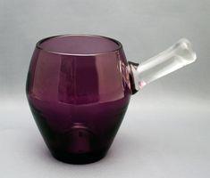 Glass by Sirkku Kumela-Lehtonen, Kumela