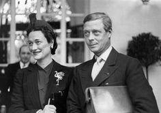 Cartier: las joyas que dominaron el poder y el amor en el siglo XX - 11.01.2013 - lanacion.com