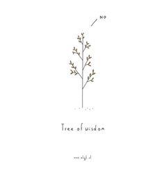 #tree #illustration
