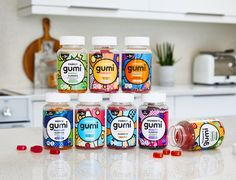 Medical Packaging, Tea Packaging, Product Packaging, Packaging Ideas, Pop Art, Vitamin C Foods, Beauty And Beast Wedding, Vitamins For Kids, Creativity And Innovation
