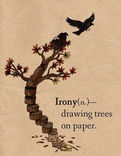 Funny pictures about True irony. Oh, and cool pics about True irony. Also, True irony. Deco Originale, Humor Grafico, Teacher Humor, School Teacher, Classroom Humor, Teacher Stuff, Classroom Ideas, Teacher Quotes, Science Classroom