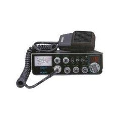 High Power CB Radios, Not Just For Truckers