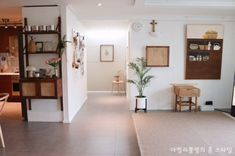 Gallery Wall, Interior, Home Decor, Decoration Home, Indoor, Room Decor, Interiors, Home Interior Design, Home Decoration